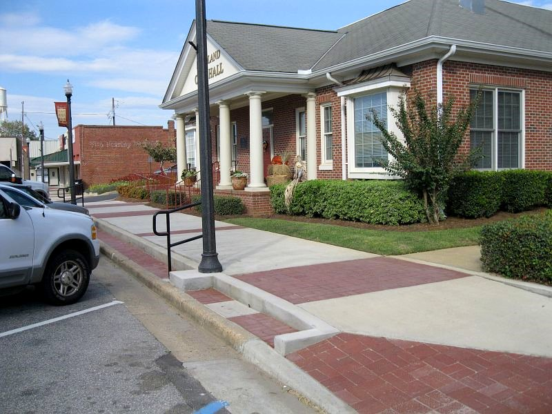 2012-10-31-Headland-Sidewalk-Project_01