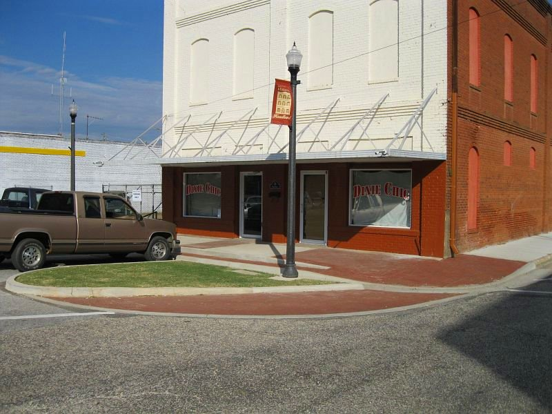 2012-10-31-Headland-Sidewalk-Project_06
