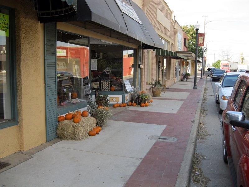 2012-10-31-Headland-Sidewalk-Project_21