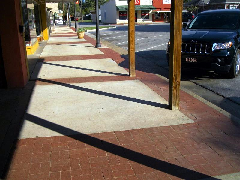 2012-10-31-Headland-Sidewalk-Project_29