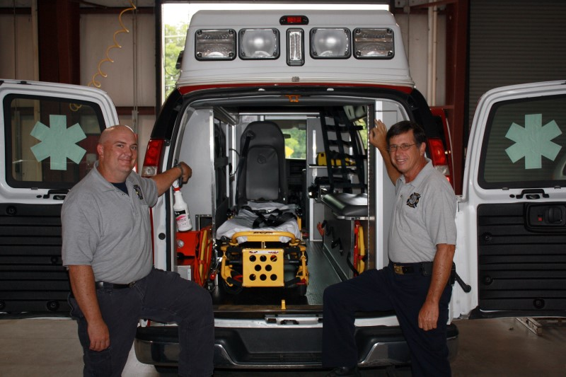 headland-fire-ems-ambulance-1-800x533
