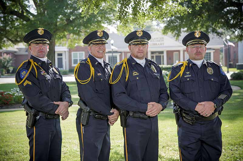 Headland-Police-Department-Honor-Guard