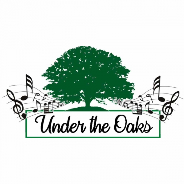 logo-under-the-oaks-center