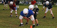 peewee-football.jpg