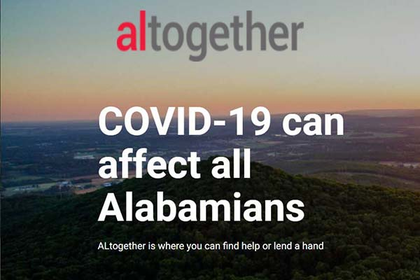 covid19 althgether
